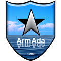 Armada Turkey