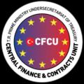 CFCU-İngilizce-Logo-300x300-120x120